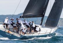 phuket regatta 2018